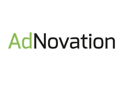 Adnovation