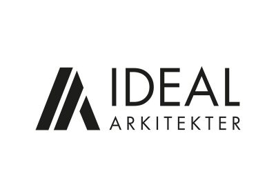 Idealarkitekt