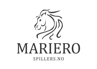 Mariero
