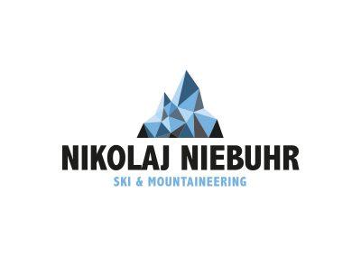 Nikolaj_niebuhr