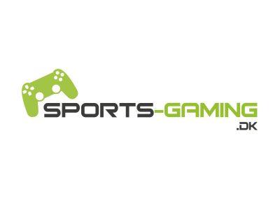 Sportsgaming