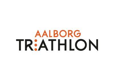 Aalborgtriathlon
