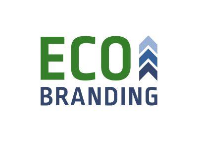 Eco-branding