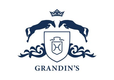 Grandins
