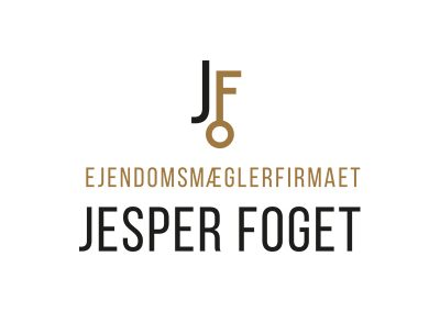 Jesper-foget