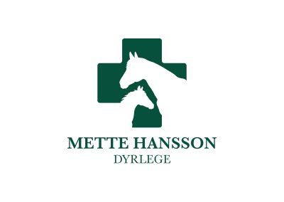 Mette-hansson
