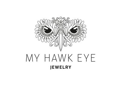 My-hawk-eye