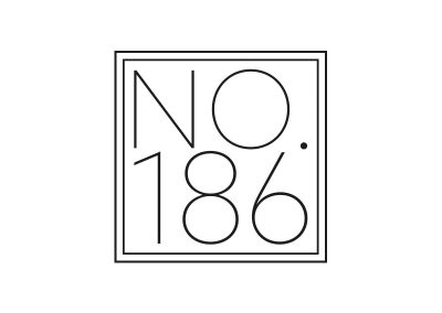 No.186
