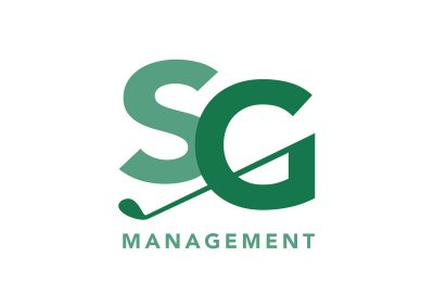 SG-management
