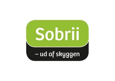 Sobrii