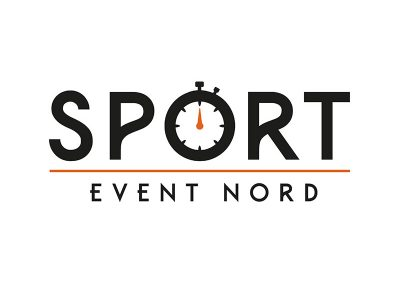 Sport-event-nord