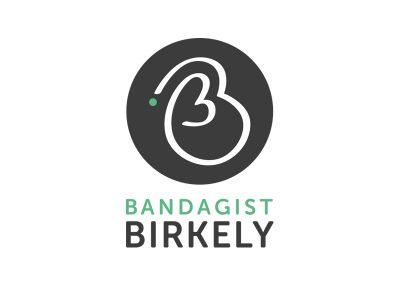 Birkely