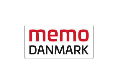 Nygaard Grafisk logo