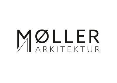 Moeller_arkitektur