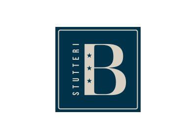 Stutteri_B