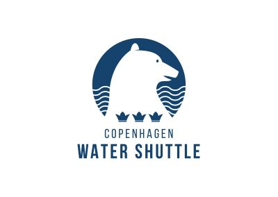 Watershuttle