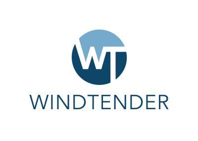 Windtender