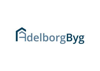 Adelborg