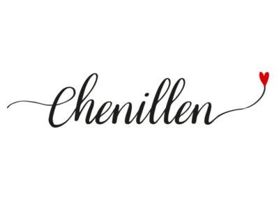 chenillen