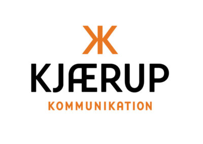 Kjaerup_logo