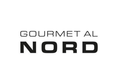 Gourmet-al-nord-800x800