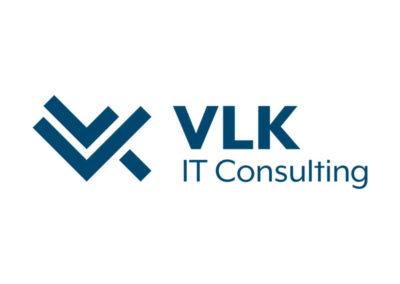 VLK_logo_800x800