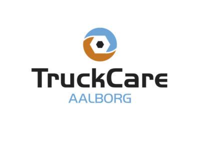 Truckcare-800x800